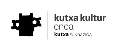 Kutxa_LogoH_KK_Enea-01