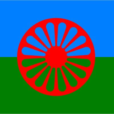 bandera_gitanos