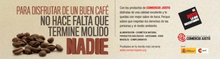 AF_faldon_CAFE_cast