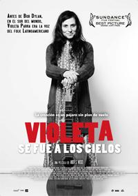 carteL_violeta_parra_