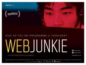 WebJunkie_quad_web_temp_533_408_85