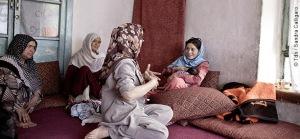 Afghanistan_57SandraCalligaro_inline