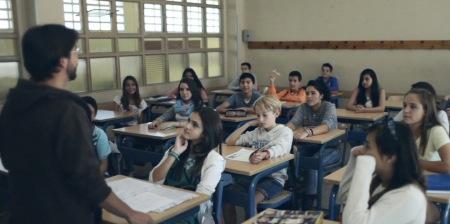 Foto 31 Concurso Escolar ONCE y su Fundación