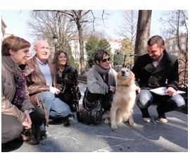 FOTO WEB perros euskadi270X230