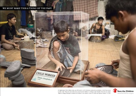 save-the-children-exhibition-labour